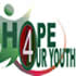 HOPE4OURYOUTH